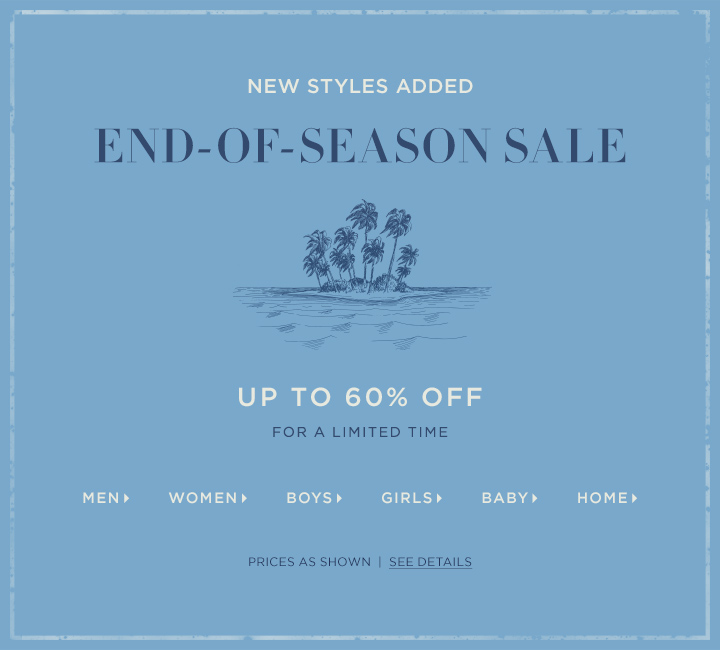08302017_endofseason_salelp_desktop_us
