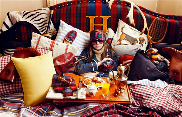 tommy-hilfiger-fall-2011-holiday-prep-campaign-2