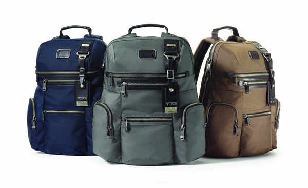 tumi_alpha_bravo_knox_backpack_trexclusive