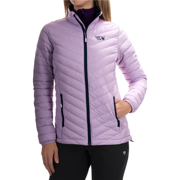 mountain-hardwear-micro-ratio-down-jacket-650-fill-power-for-women-in-phantom-purple-mauve-p-8735c_08-1500-3_%e5%89%af%e6%9c%ac