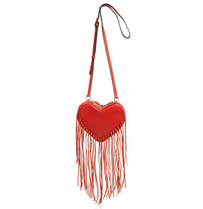 rebecca-minkoff-poppy-red-heart-fringe-crossbody-red-product-0-369550382-normal