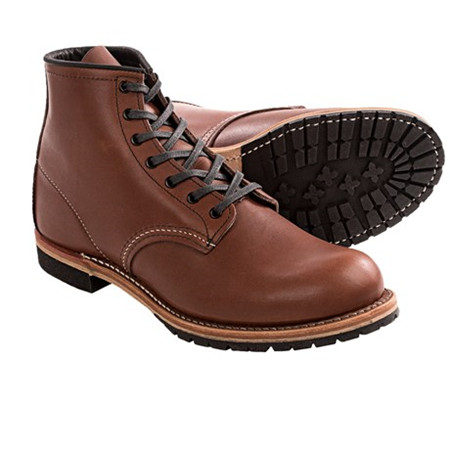 red-wing-heritage-9016-beckman-round-toe-boots-factory-2nds-for-men-in-cigar-p-7416c_01-460.2