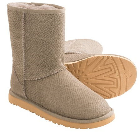 ugg-australia-classic-short-calf-hair-scales-boots-for-women-in-oyster-p-9040k_01-460.2